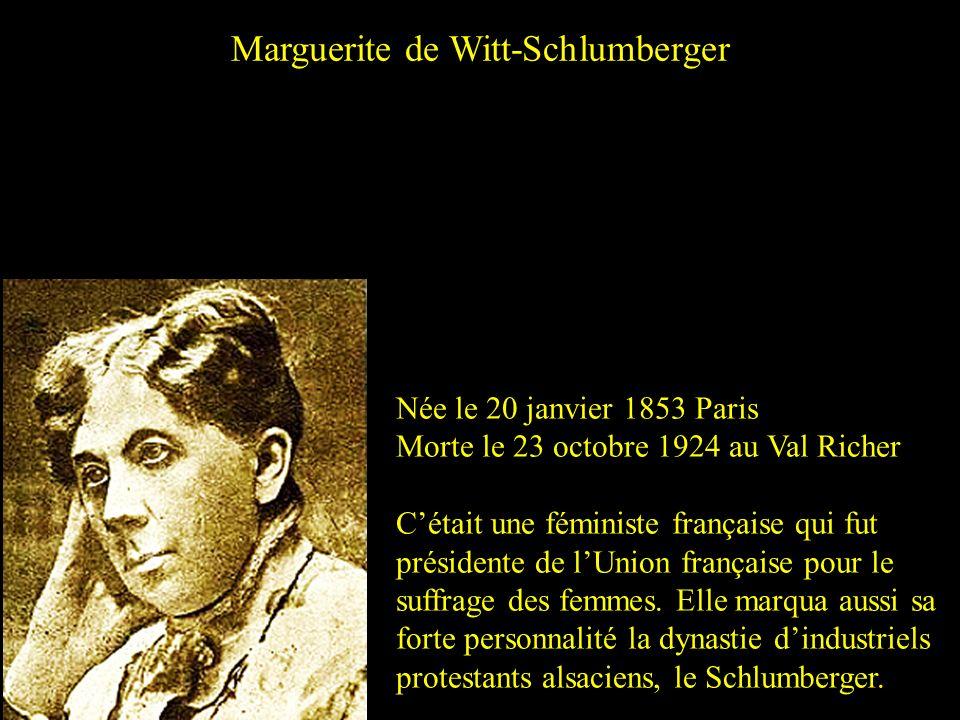 Flora Célestine Thérèse Henriette Tristan y Moscoso Née le 7 avril 1803 à Paris Morte le 14 novembre 1844 à Bordeaux Cétait une femme de lettres, mili