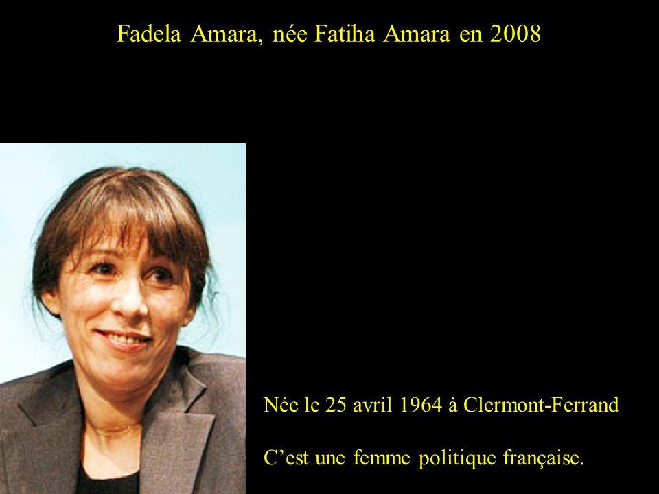 Isabelle Alonso à « La Comédie du livre » de Montpellier le 23 mai 2009 Née le 8 mai 1953 à Auxerre Cest une écrivaine et chroniqueuse française.