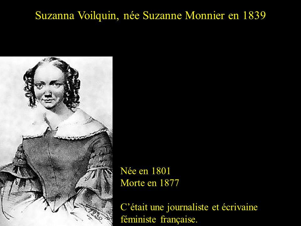 Inès Armand ou Inessa Armand Née le 8 mai 1874 à Paris Morte le 24 septembre 1920 à Naltchik Cétait une femme politique communiste dorigine française.