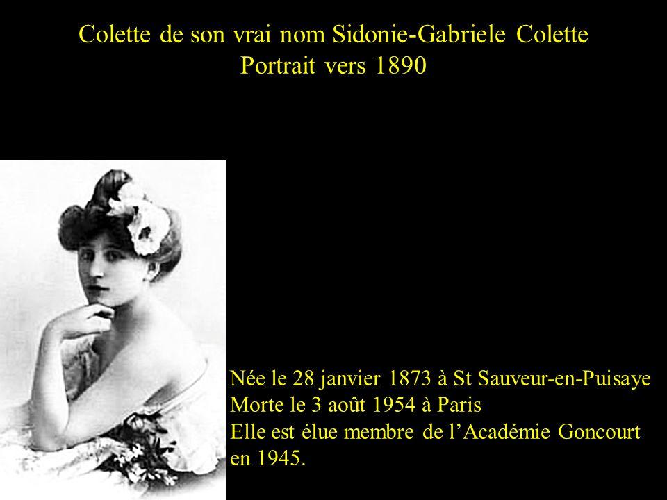 Cécile Brunschvicg, née Cécile Kahn en 1920 Née le 19 juillet 1877 à Enghien-les-Bains Morte le 5 octobre 1946 à Neuilly-sur-Seine Cétait une femme po