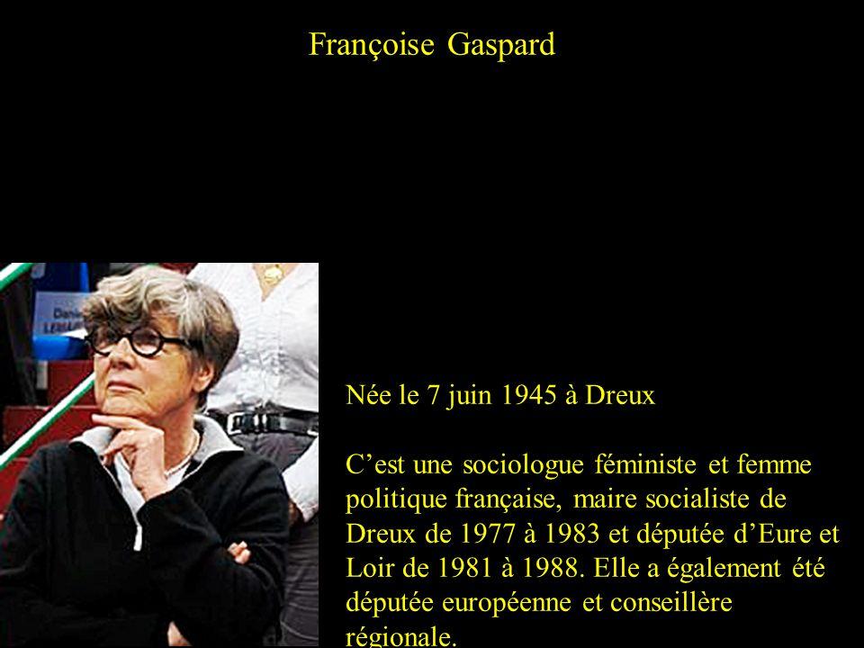 Marie Thérèse Eyquem Née le 6 septembre 1913 à La Teste de Buch Morte le 8 août 1978 à Eglelons Cétait une théoricienne et dirigeante notoire du sport