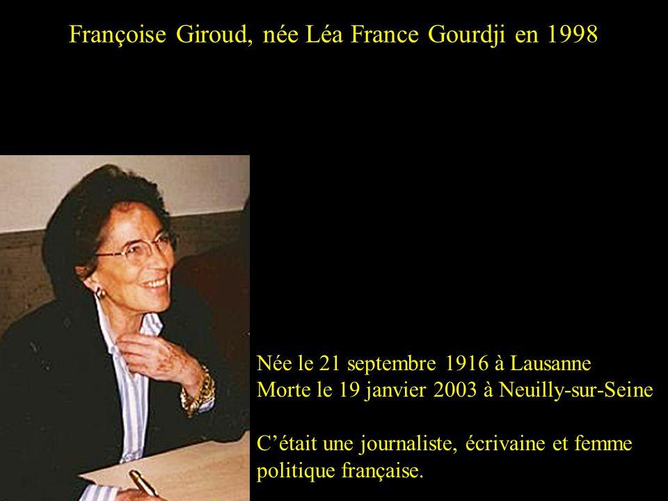 Françoise Gaspard Née le 7 juin 1945 à Dreux Cest une sociologue féministe et femme politique française, maire socialiste de Dreux de 1977 à 1983 et d