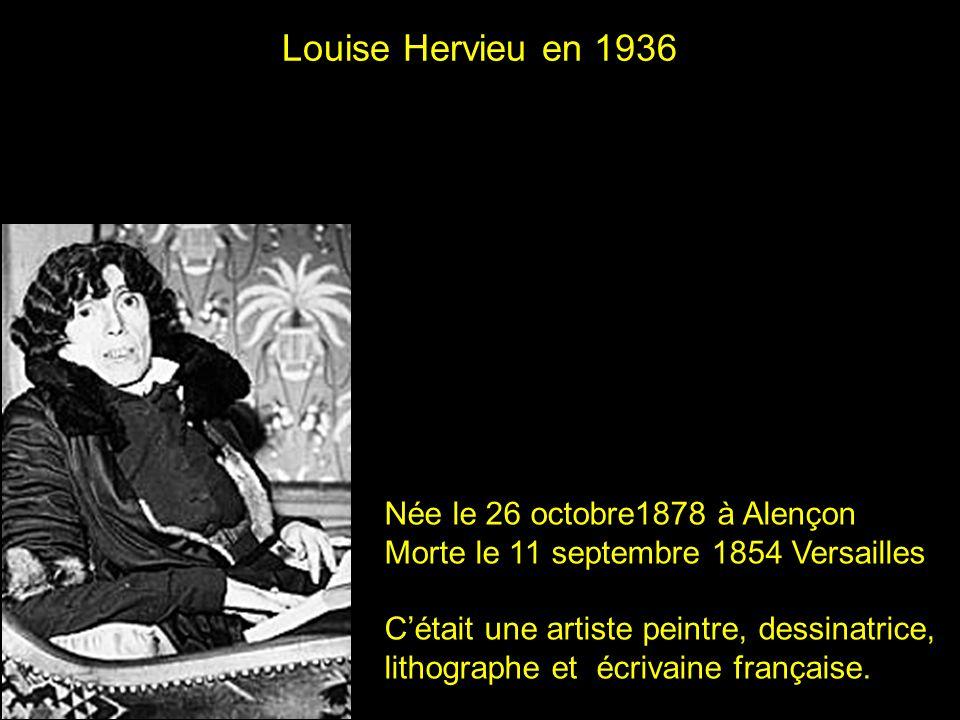 Françoise Giroud, née Léa France Gourdji en 1998 Née le 21 septembre 1916 à Lausanne Morte le 19 janvier 2003 à Neuilly-sur-Seine Cétait une journalis