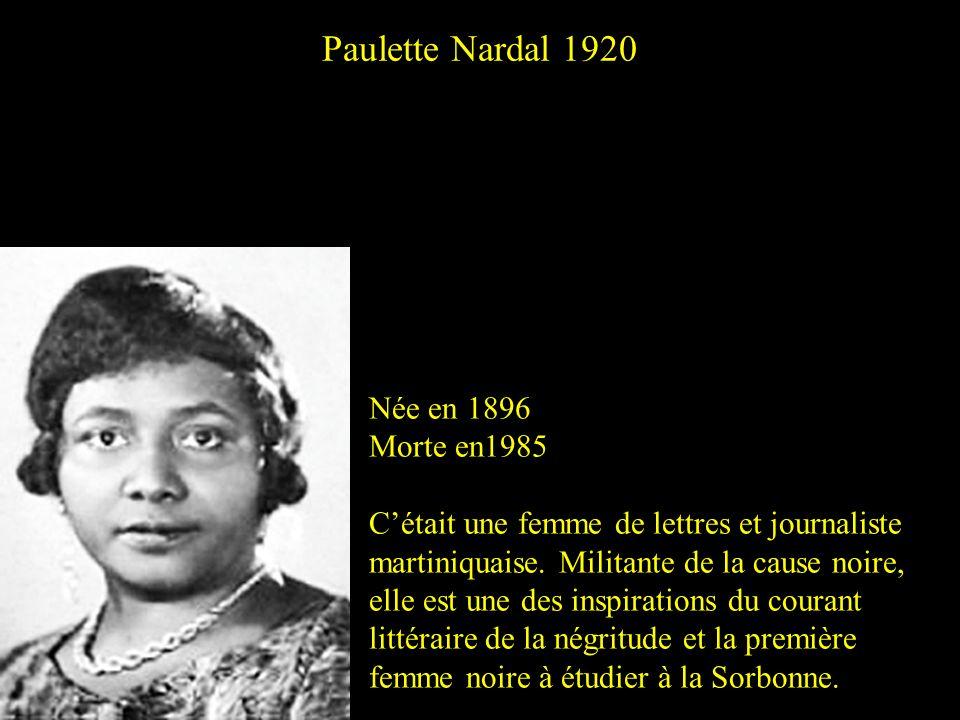 La marquise Madeleine Leclerc de Juigné en 1927 Née en 1879 Morte en 1969 Cétait une militante féministe chrétienne.