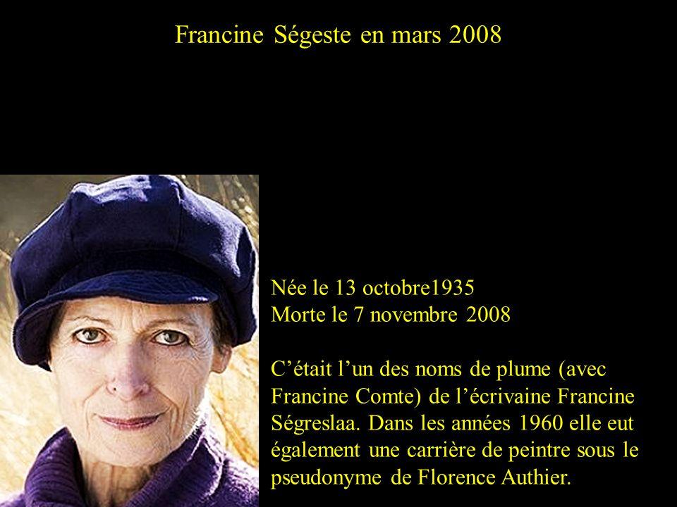 Paulette Nardal 1920 Née en 1896 Morte en1985 Cétait une femme de lettres et journaliste martiniquaise. Militante de la cause noire, elle est une des