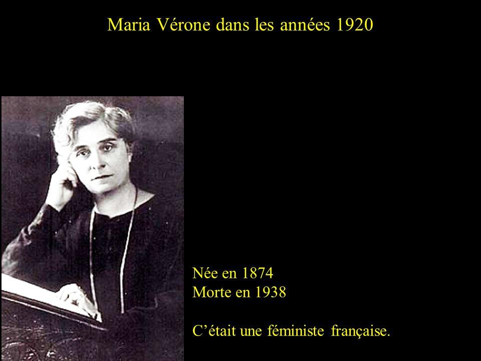 Francine Ségeste en mars 2008 Née le 13 octobre1935 Morte le 7 novembre 2008 Cétait lun des noms de plume (avec Francine Comte) de lécrivaine Francine