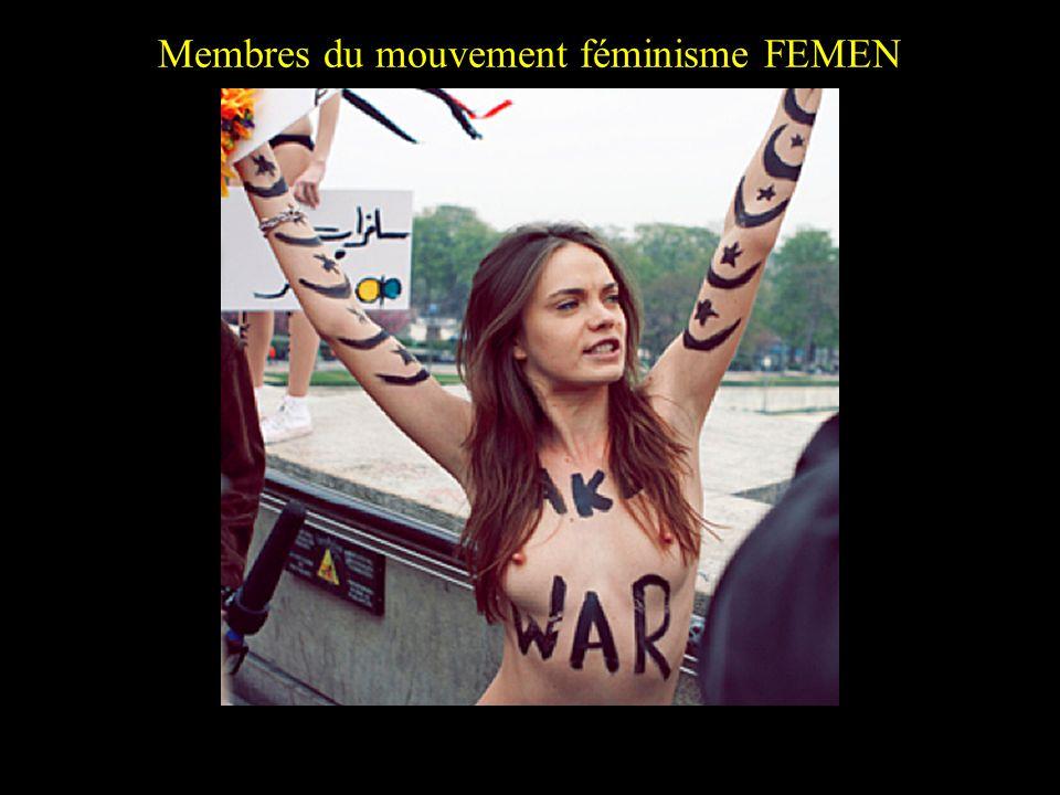 Maria Vérone dans les années 1920 Née en 1874 Morte en 1938 Cétait une féministe française.