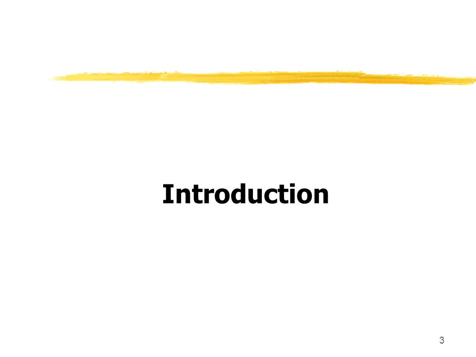 4 Lapproche client-serveur zMode de fonctionnement dune application informatique ydissymétrique (il existe des rôles différents clients et serveurs), yen univers réparti (les entités sexécutent sur des sites différents).