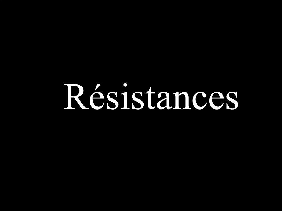 Actions concertées 1943-1944 D) La résistance intérieure et la Libération : le temps des actions concertées.