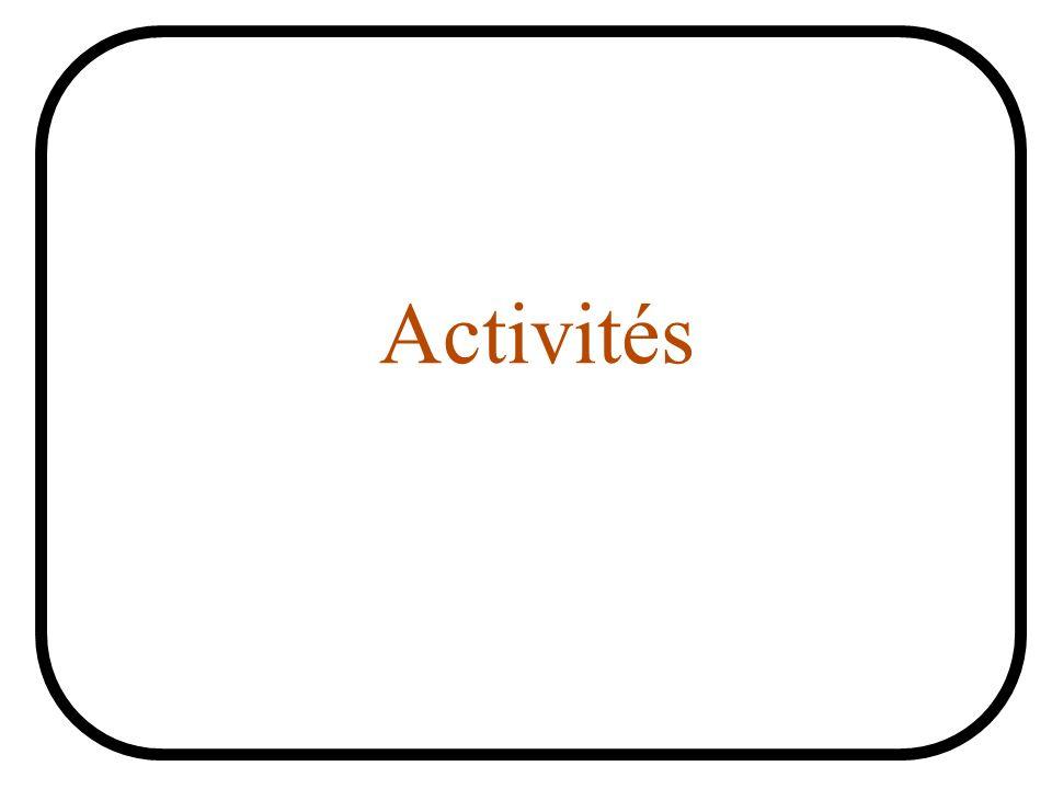 Consignes : 1) Identifie les sources documentaires (la nature des documents).