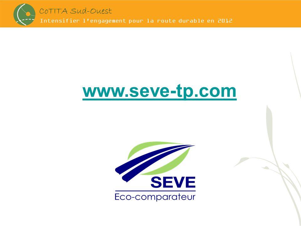 www.seve-tp.com