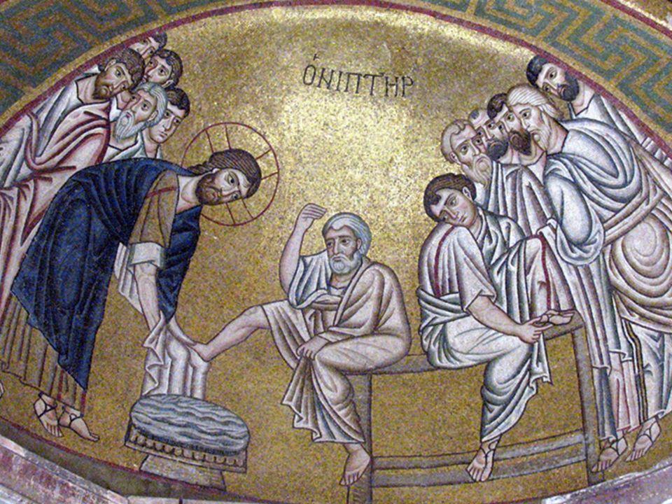 17 Principes et objectif de la Fraternité Saint-Martin En tant que chrétien, « la fraternité n est pas une option, c est une nécessité.