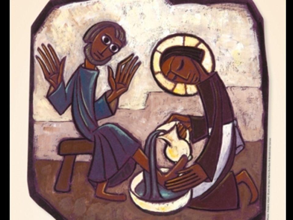 18 Orientations et moyens de la Fraternité Saint-Martin Eveiller tous les paroissiens à la solidarité de proximité : ouverture du cœur, attention aux autres et incitation à des gestes concrets dentraide fraternelle à la manière du Christ.