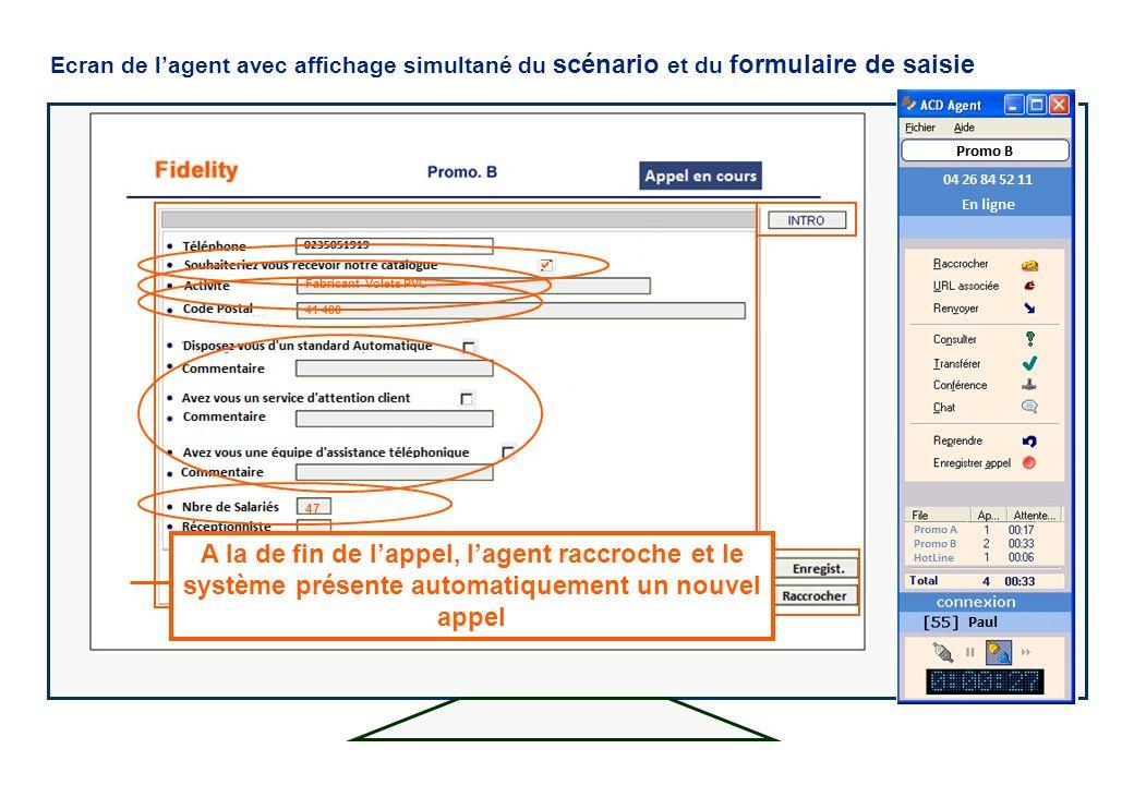 European market leader in value added solutions for PBX www.jusan.es Etape 1: Etape 2: Etape 3: A loccasion du lancement du nouveau catalogue, Adictis