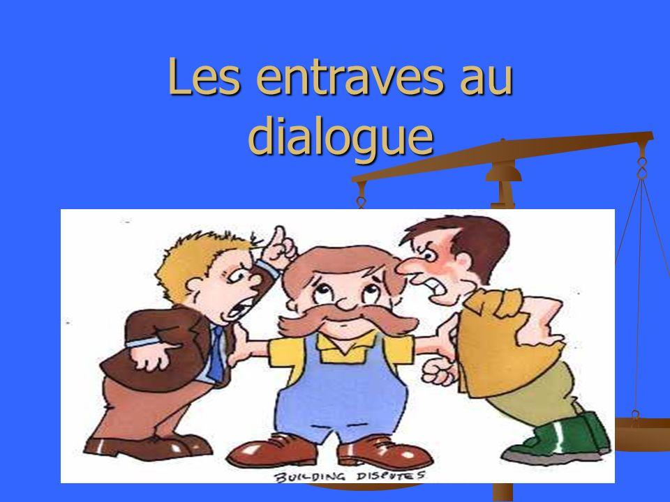 Caricature Vise à ridiculiser une proposition ou one opinion en la déformant.