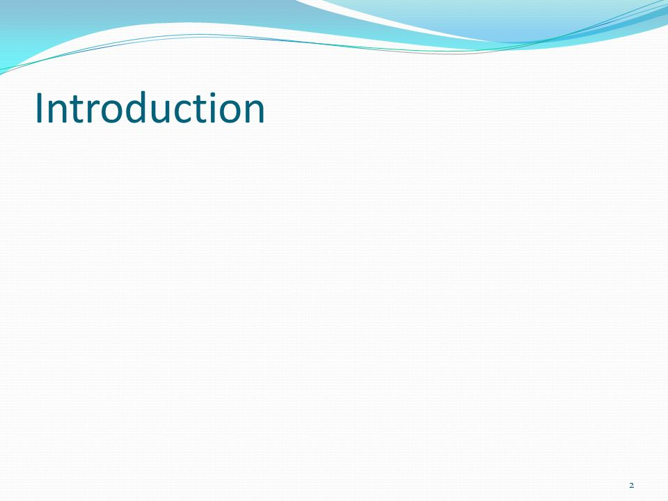 Déroulement de la présentation Algorithme évolutionnaires et ingénierie Notions de biologie Principe Domaines dapplication Limites et perspectives Des algorithmes limités Les avancées Lexemple de lévolution du second ordre 3