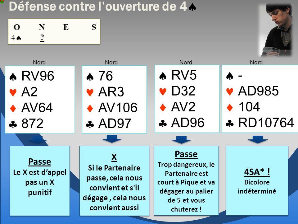 RV96 A2 AV64 872 O N E S 4 .O N E S 4 .