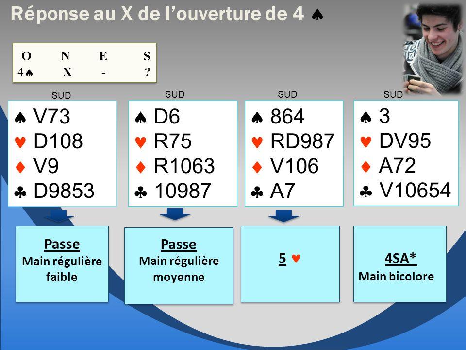 V73 D108 V9 D9853 O N E S 4 X - .O N E S 4 X - .
