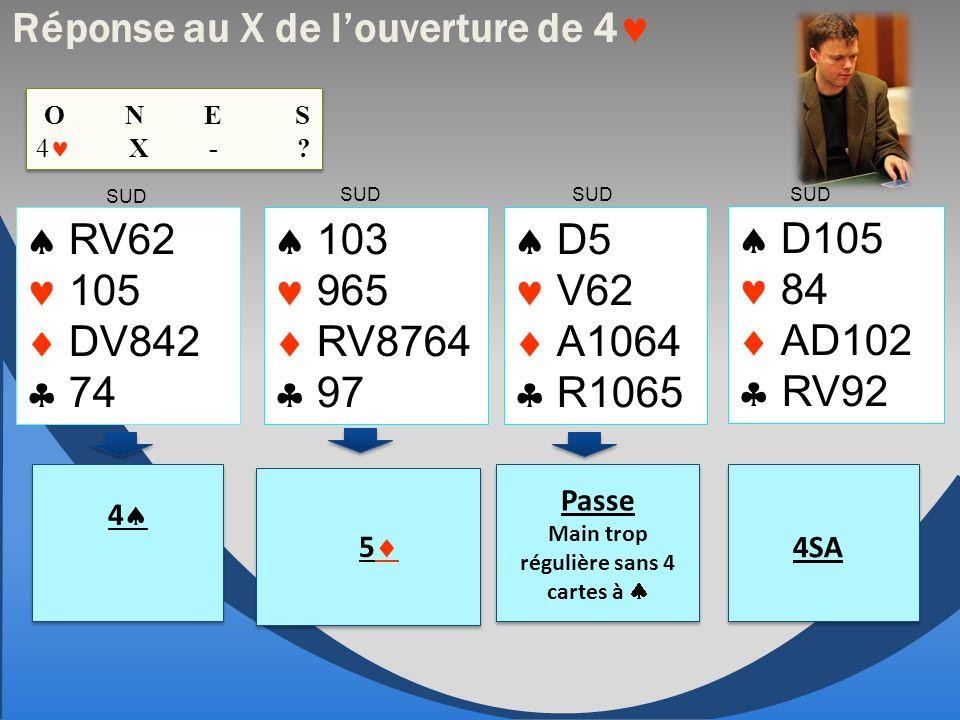 RV62 105 DV842 74 O N E S 4 X - .O N E S 4 X - .
