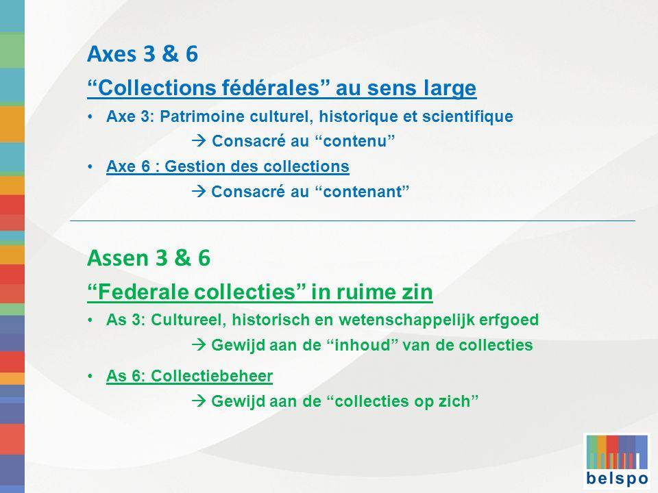 Evaluation et sélection 1.Critères déligibilité (voir annexe 1).