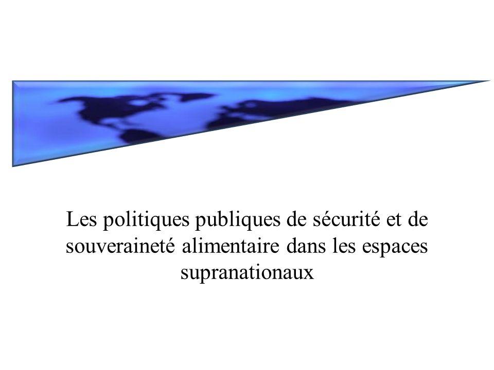 Présenté au Forum International de lÉconomie Sociale et Solidaire (FIESS) Présenté par : André D.