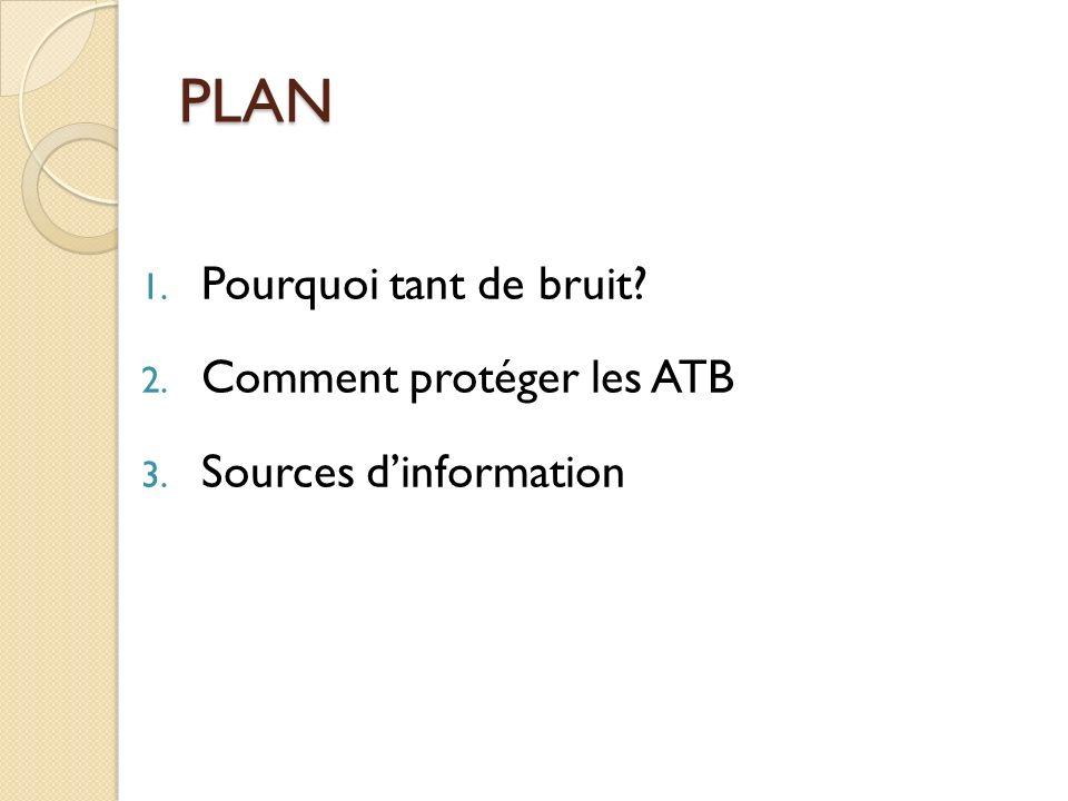 Précautions Complémentaires Gouttelette (PCG).
