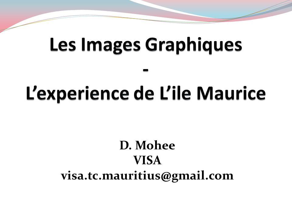 D. Mohee VISA visa.tc.mauritius@gmail.com