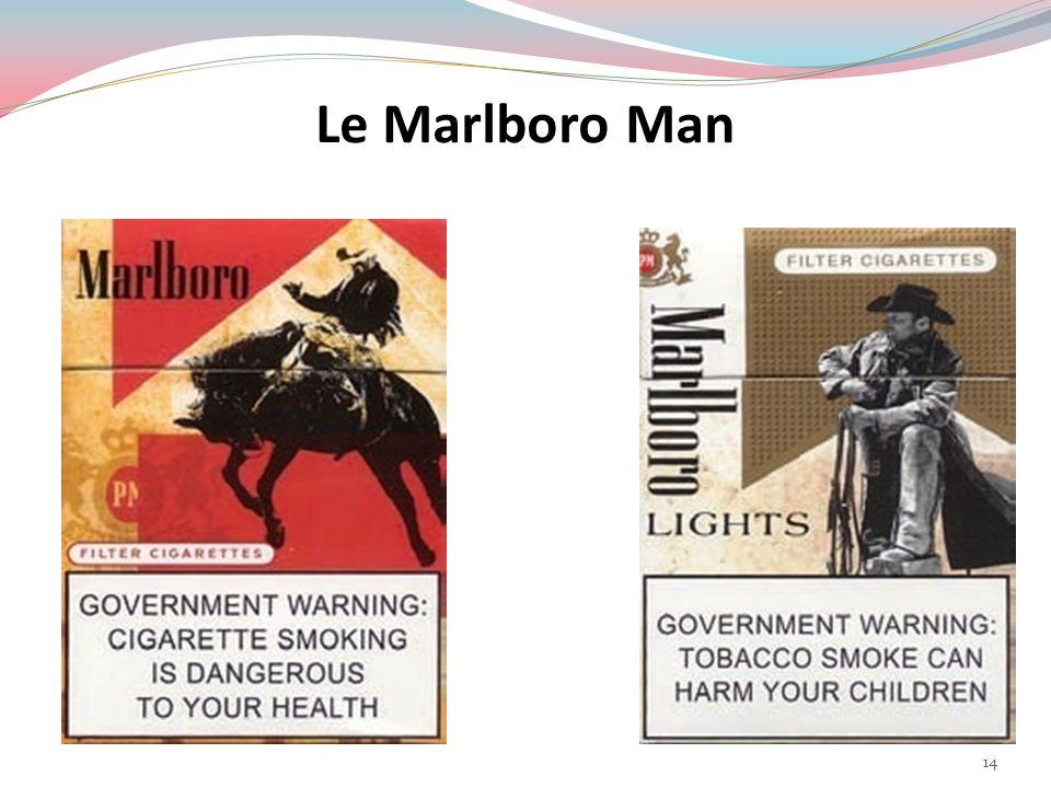Le Marlboro Man 14