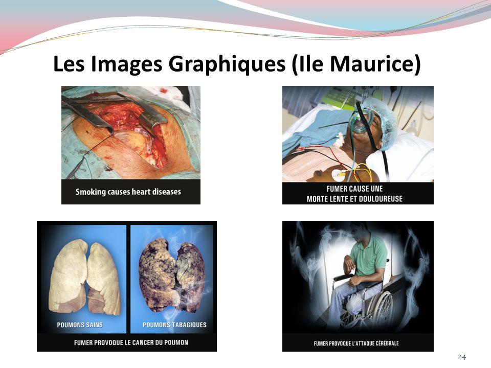Les Images Graphiques (Ile Maurice) 24