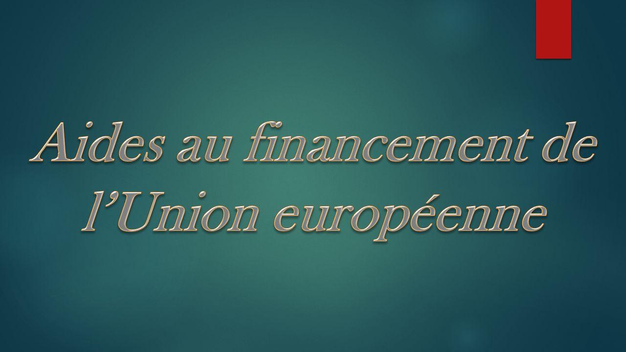 Lentreprise dinsertion Envie Touraine a reçu 90.000 du FSE pour financer lemploi de personnes en insertion tout en agissant pour lenvironnement.