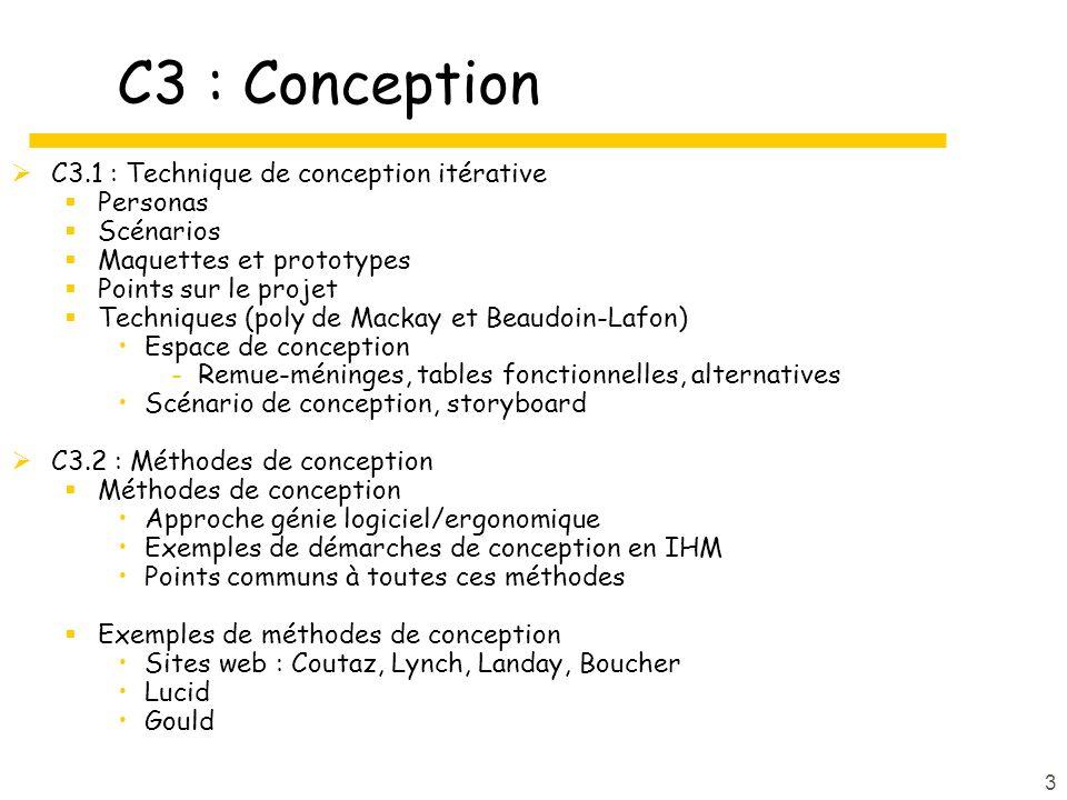 14 Exemple Jean-Claude Grosjean