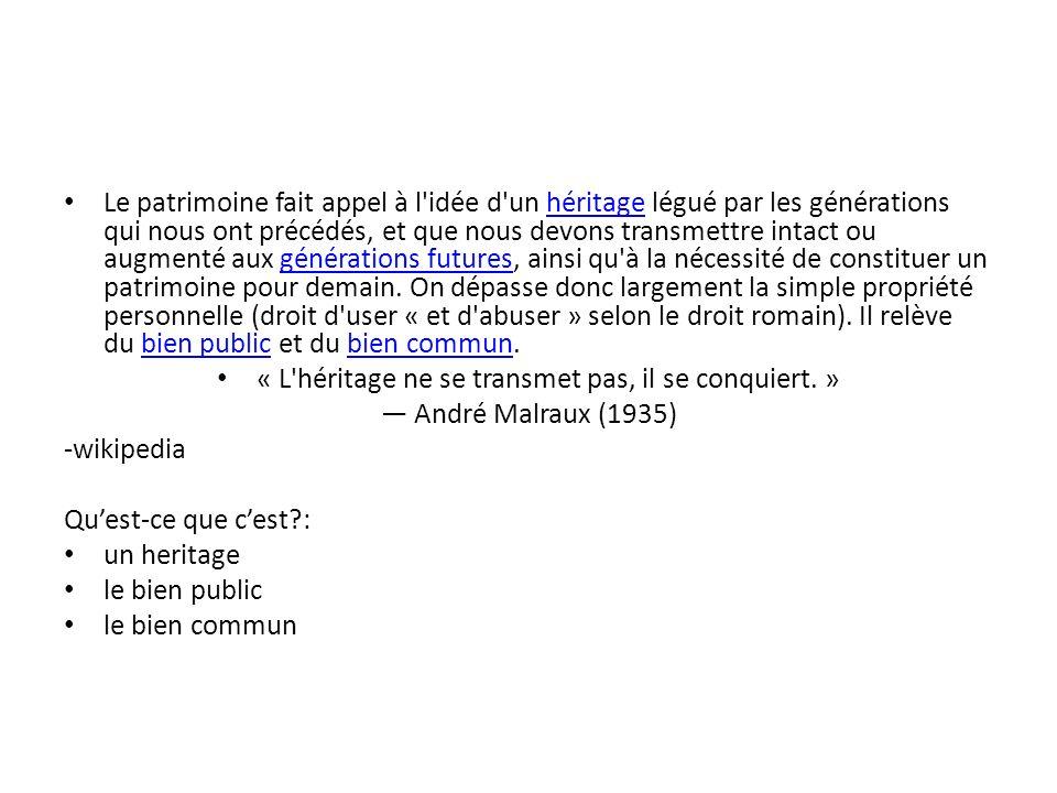 Le Gone du Chaâba – 5 e partie 5.Commentez le passage et expliquez ce quéprouve Azouz (p170).