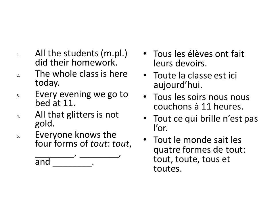 Le Gone du Chaâba – 6 e partie 1.Doù vient Alain, le nouvel ami dAzouz.
