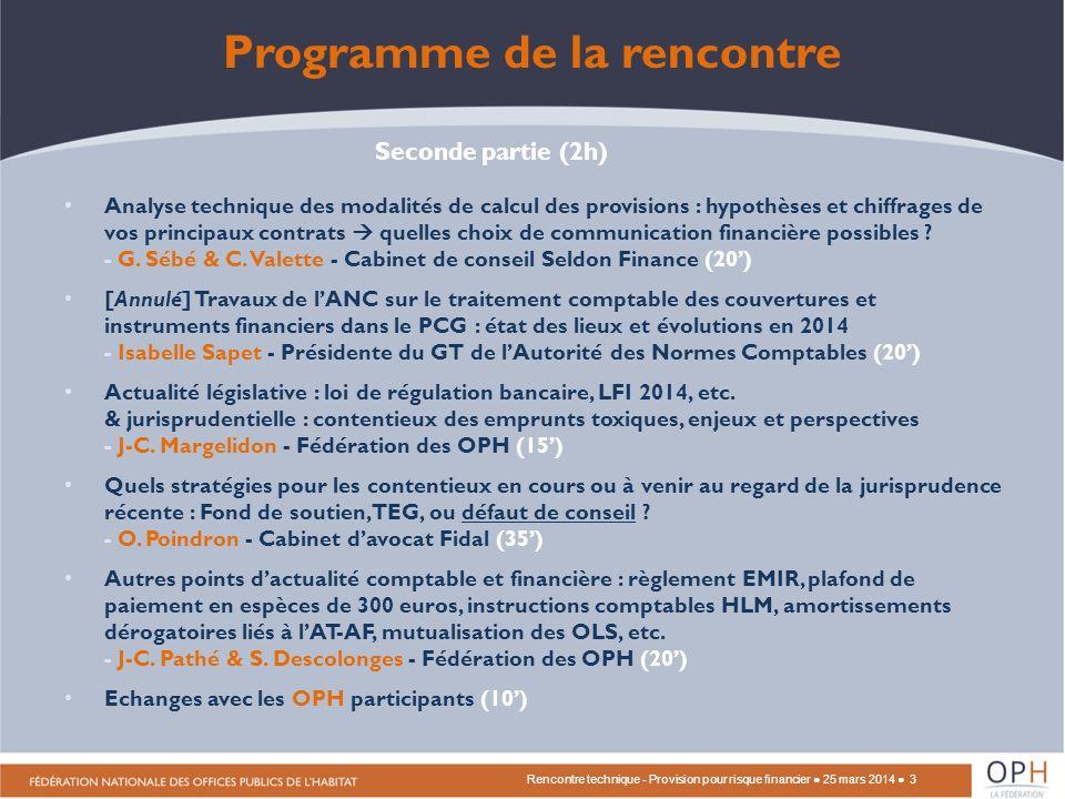 Actualité des travaux comptables 1.Règlement CRC n°2012-05 VEFA : contrats long terme, méthode préférentiel à lavancement.