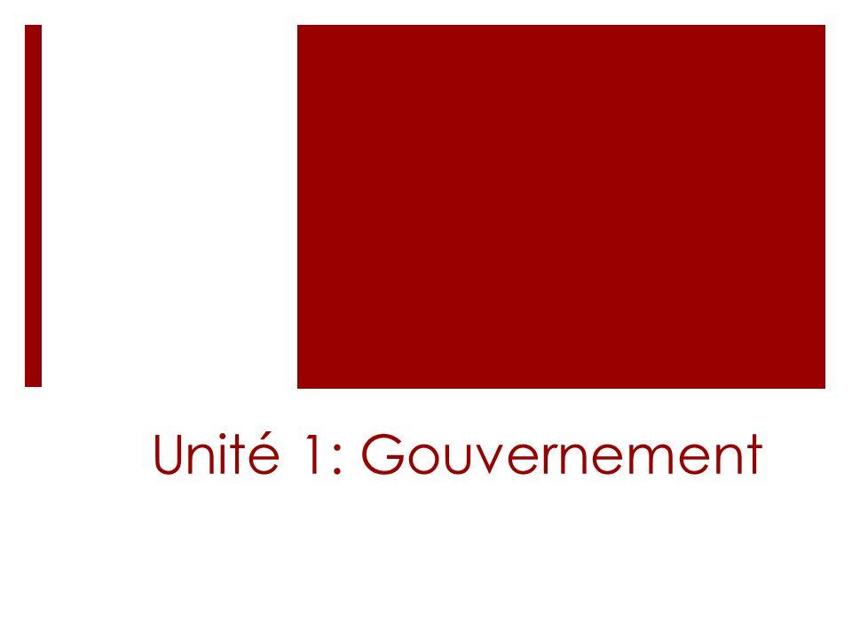 Participer dans une session de désobéissance civile – manifestation, grève de la faim, etc.