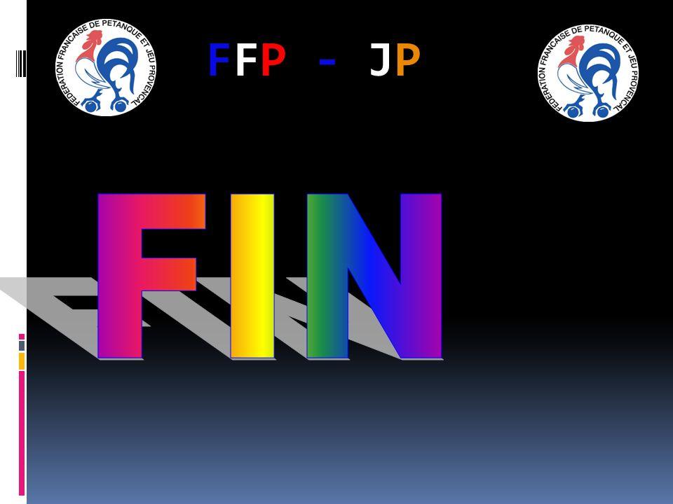 FFP - JPFFP - JP