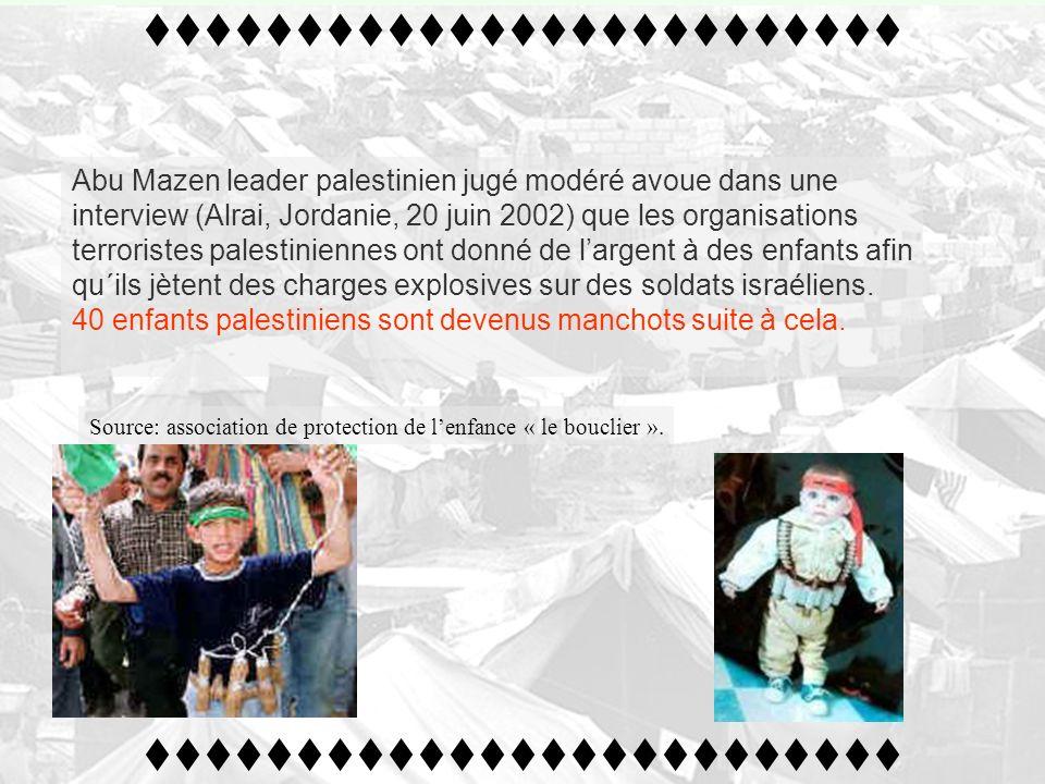 ttttttttttttttttttttttttt La technique du turnspeach est aujourdhui systématiquement utilisée par la propagande* anti-israélienne, retournant l histoire juive contre les israéliens eux-mêmes… Une grande partie de la presse, ici le National Zeitung, a repris cette image.