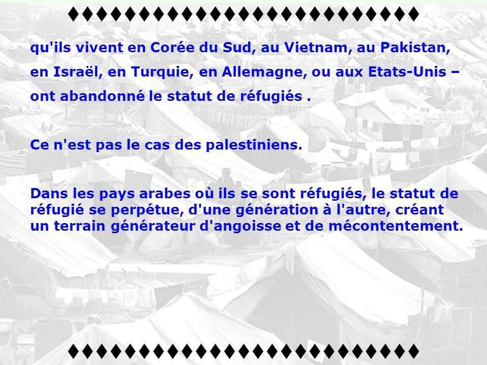 musulmans de Serbie, musulmans de Croatie, chrétiens dAlgérie du Maroc de la Tunisie. et des dizaines de millions dautres encore… tttttttttttttttttttt