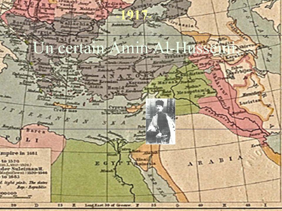 ttttttttttttttttttttttttt Saladin a réussi à réunifier le monde musulman le temps de son règne pour chasser les croisés de la terre sainte.