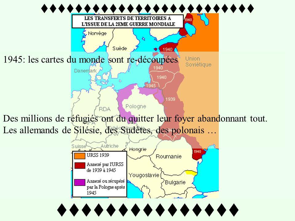 ttttttttttttttttttttttttt Le 28 mars 1970 un autre sommet de l Internationale néo-nazie se tint à Paris, ou lancien Belge JR.Debbaudt met son parti inconditionnellement au service de lOLP.