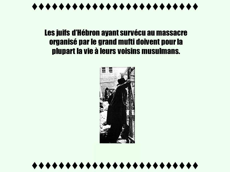 -1938- Nuit de Cristal SS les SS, dans la nuit du 9 au 10 novembre se lancent dans un gigantesque pogrom dans toute lAllemagne. 1929-1939 Massacres de