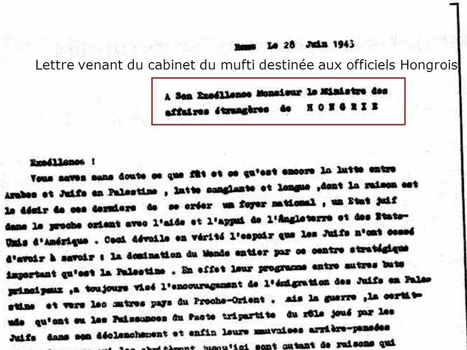 ttttttttttttttttttttttttt photos: Massacre de Kragujevac Sous Amin Al Husseini, la purification Ethnique tuera en Bosnie : 200 000 Serbes Chrétiens Or
