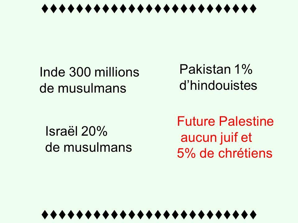ttttttttttttttttttttttttt Juifs des pays arabes : lexil oublié 950 000 juifs orientaux, dont la présence dans les pays Arabes précède souvent celle de