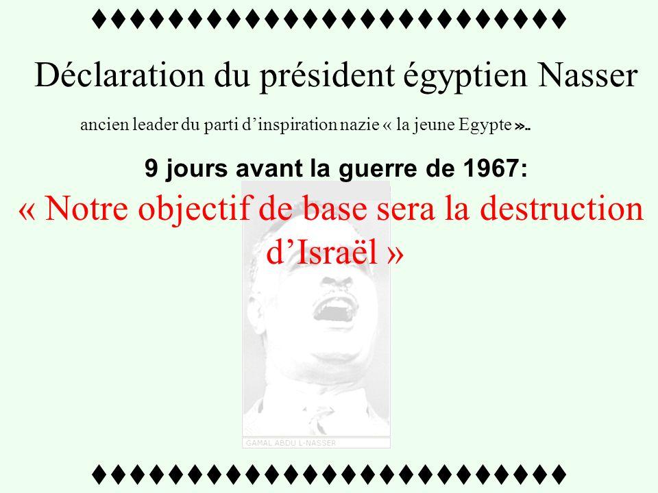 ttttttttttttttttttttttttt Après la Seconde Guerre Mondiale, François Genoud, le banquier Suisse dHitler, rend visite à Amin Al Husseini à Beyrouth à p