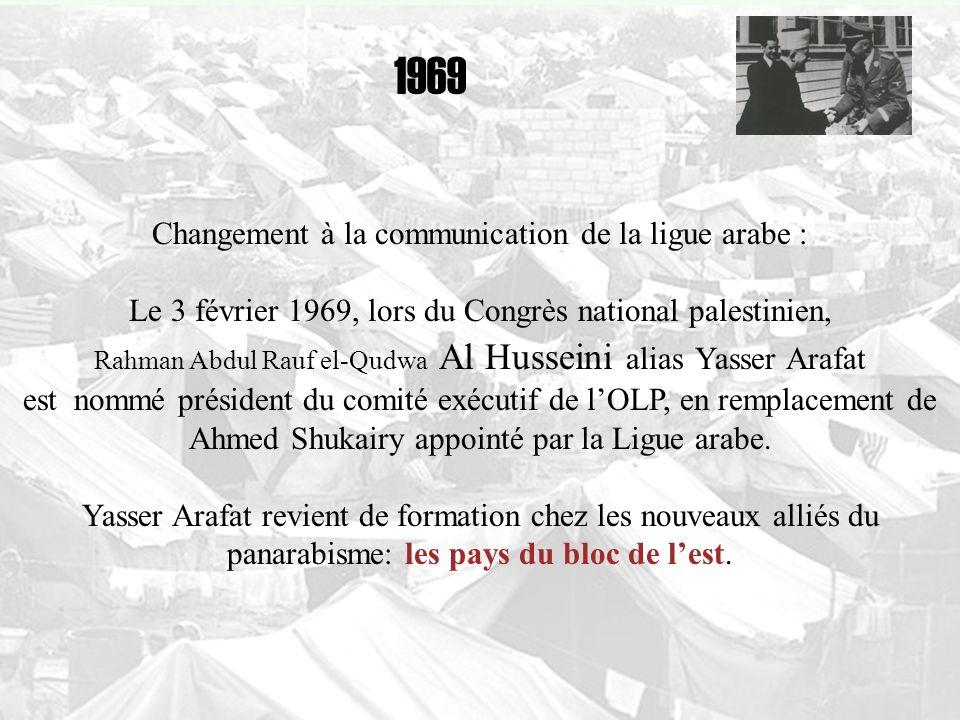 ttttttttttttttttttttttttt Que trouve Israël à Gaza (annexé par Egypte en 1947), en Cisjordanie (annexée par la Jordanie en 1947) ? des camps où sont p