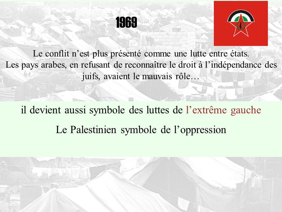 ttttttttttttttttttttttttt une lutte de libération nationale d un peuple colonisé , les palestiniens, par un état oppresseur, Israël.