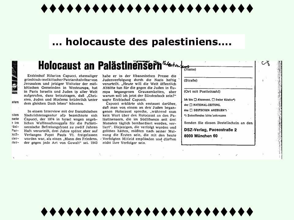 ttttttttttttttttttttttttt Extraits du National Zeitung, Détournement de la métaphore du titre du Daily Express en déclaration de guerre Les historiens