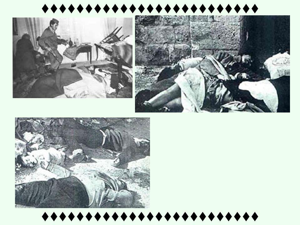 ttttttttttttttttttttttttt Arafat rassure les prêtres « aucun mal ne sera fait aux populations »