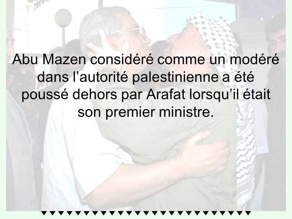 ttttttttttttttttttttttttt Procès à Paris: Élie Hobeika, proche des services syriens, homme politique Libanais responsable des massacres de Sabra et Ch