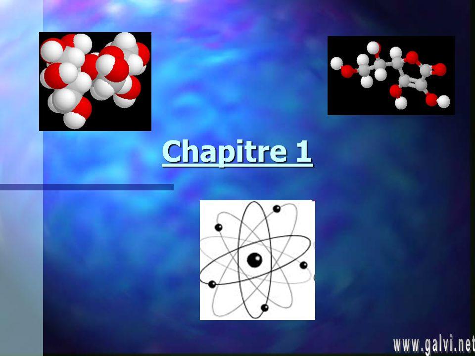 2.2.L atome n Le mot atome vient du mot grec atomos signifiant qu on ne peut diviser .